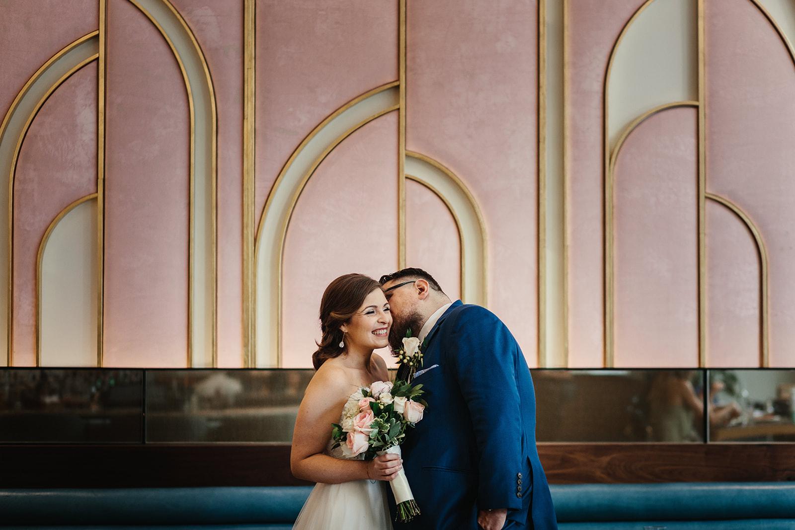 COVID-19 Wedding Photography FAQ
