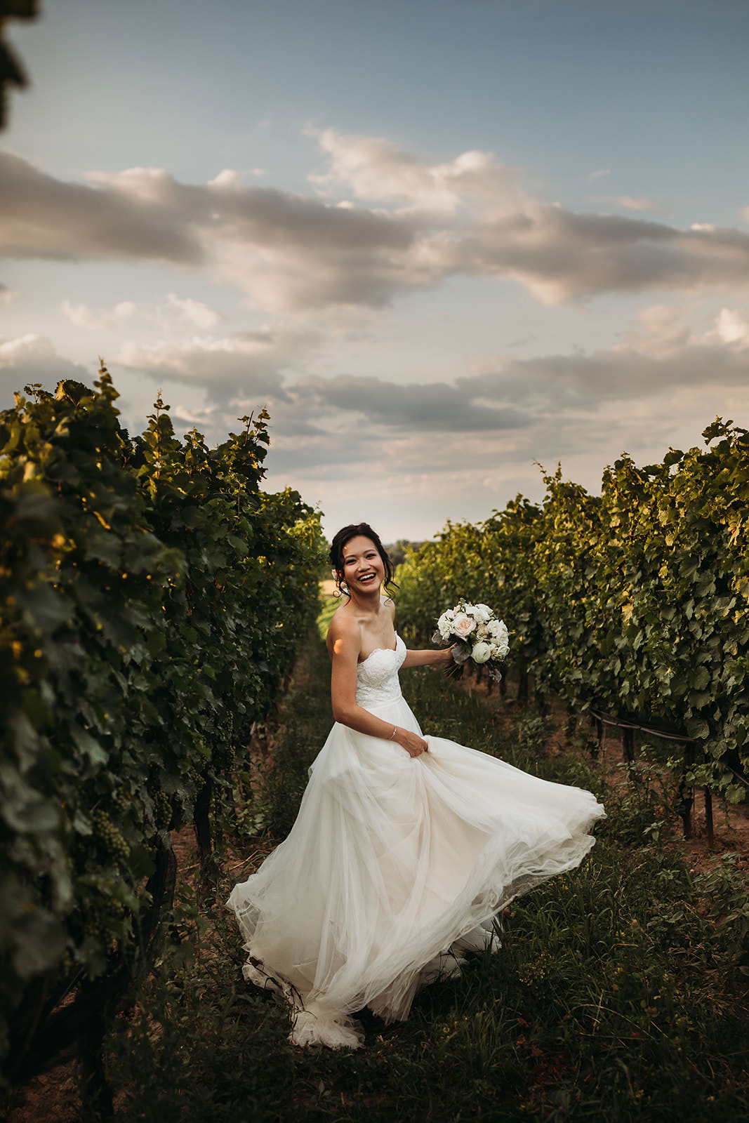 toronto wedding photographer ten2ten photography