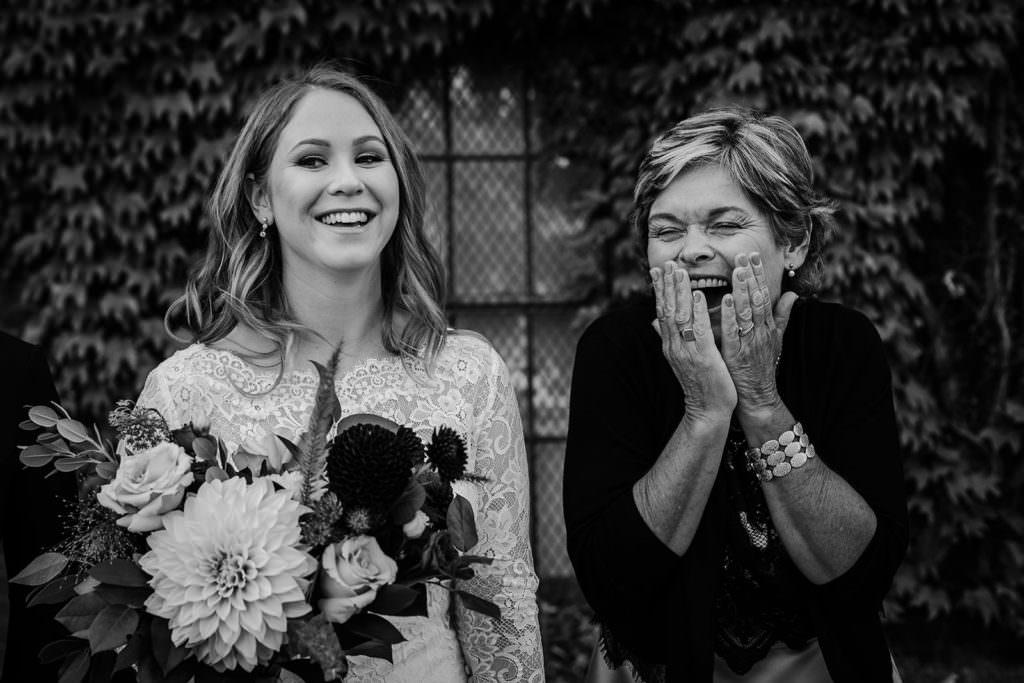 Ask me Anything: r/AMA/weddingPhotography