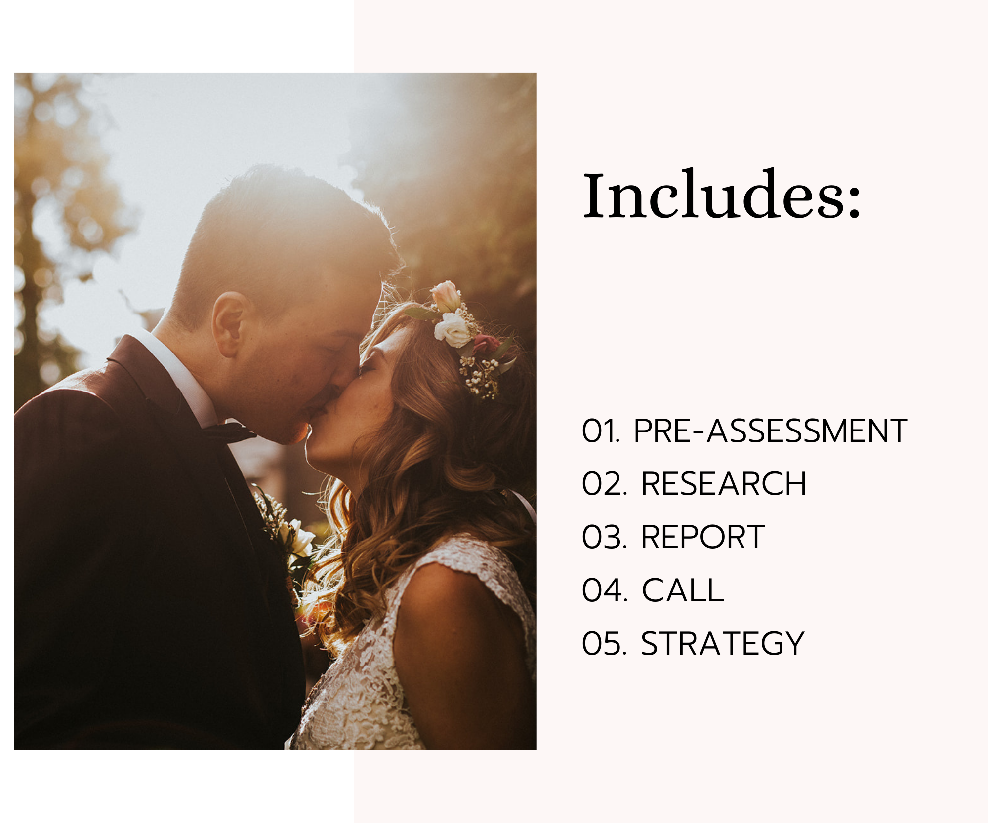 wedding photography mentoring, wedding photography courses online