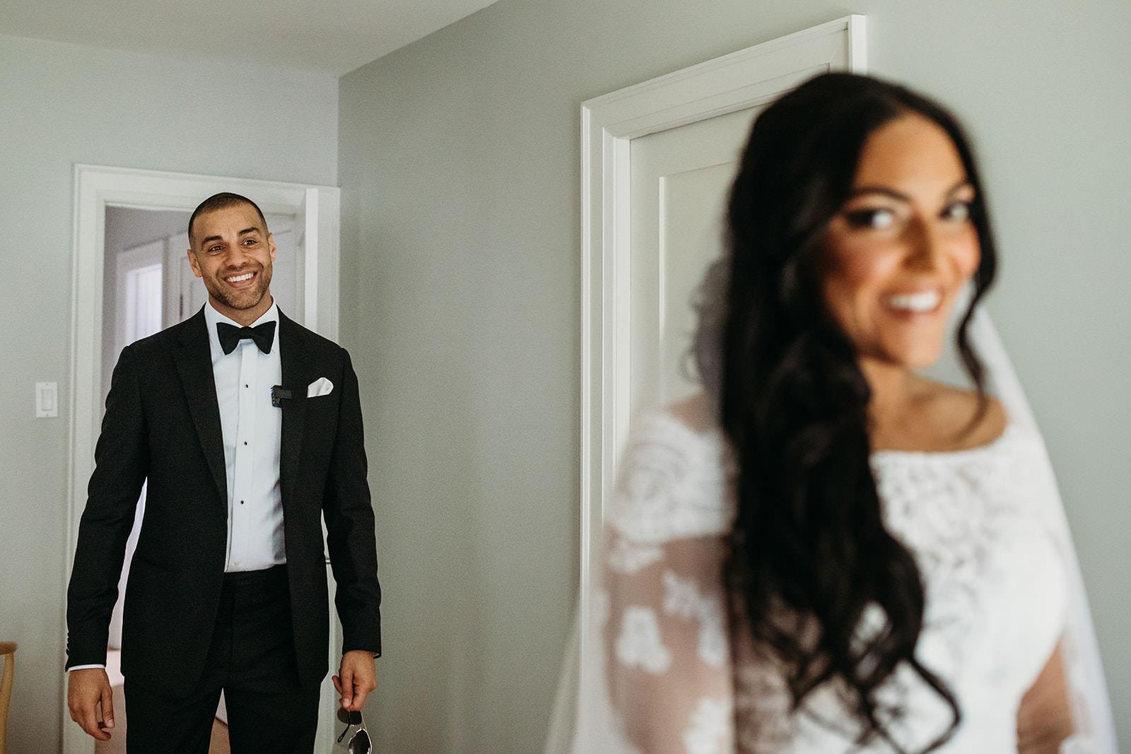 How Long Do I Need for Wedding Photos ten2ten photography
