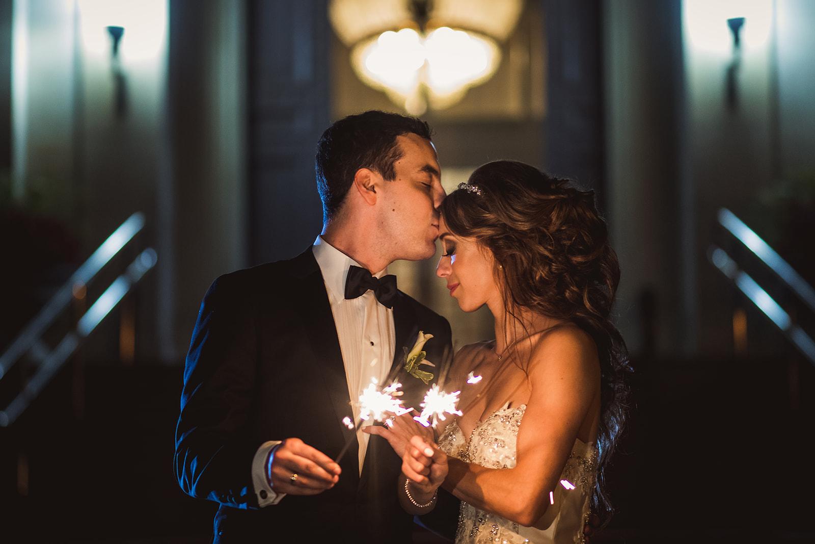 do i need a second wedding photographer