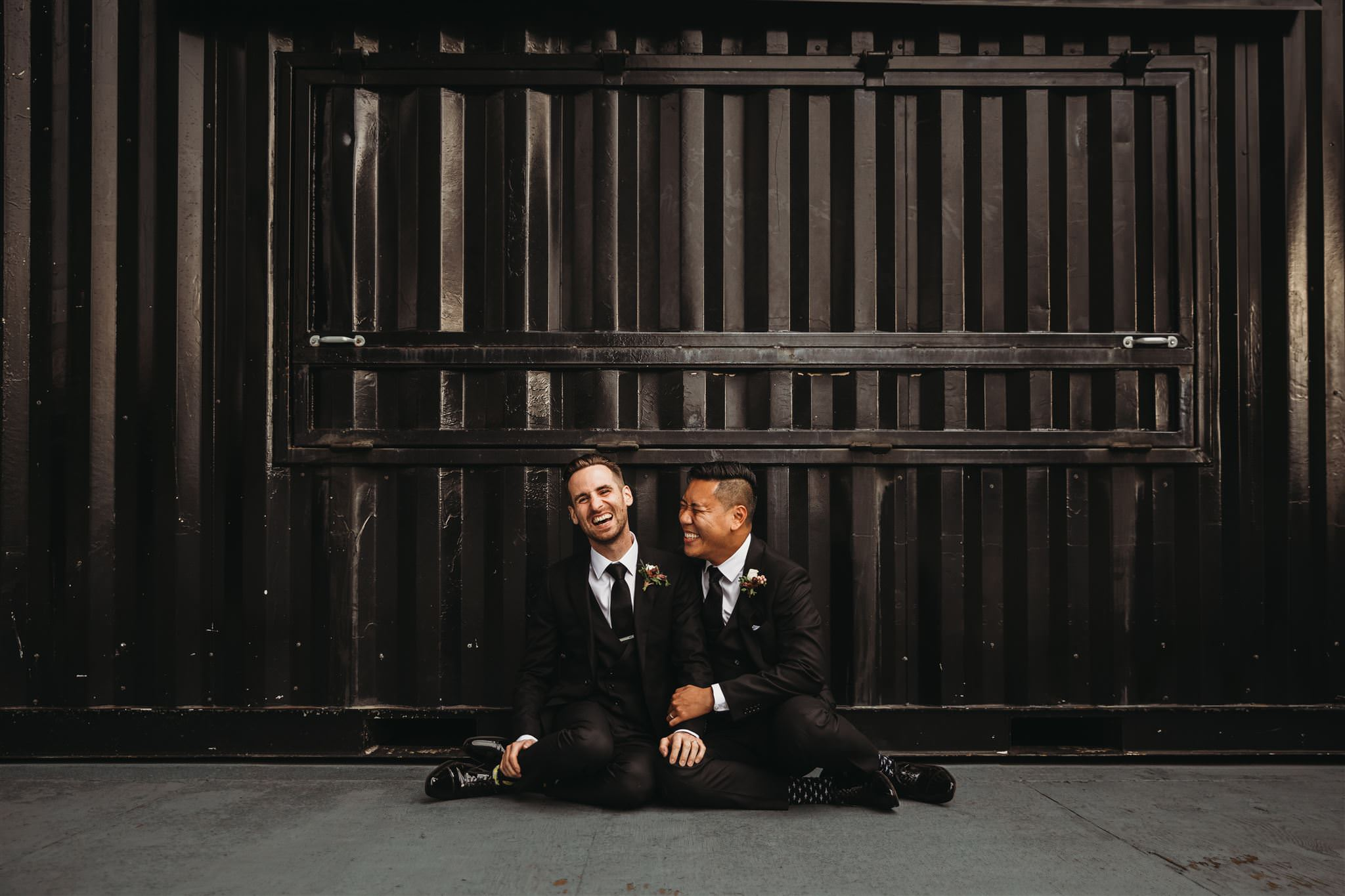 why is wedding photography so expensive ten2ten photography