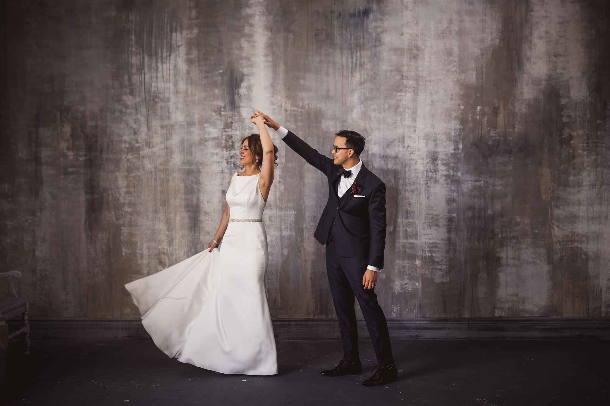 indoor photography locations in toronto, indoor photo studios in Toronto, indoor wedding photos in Toronto
