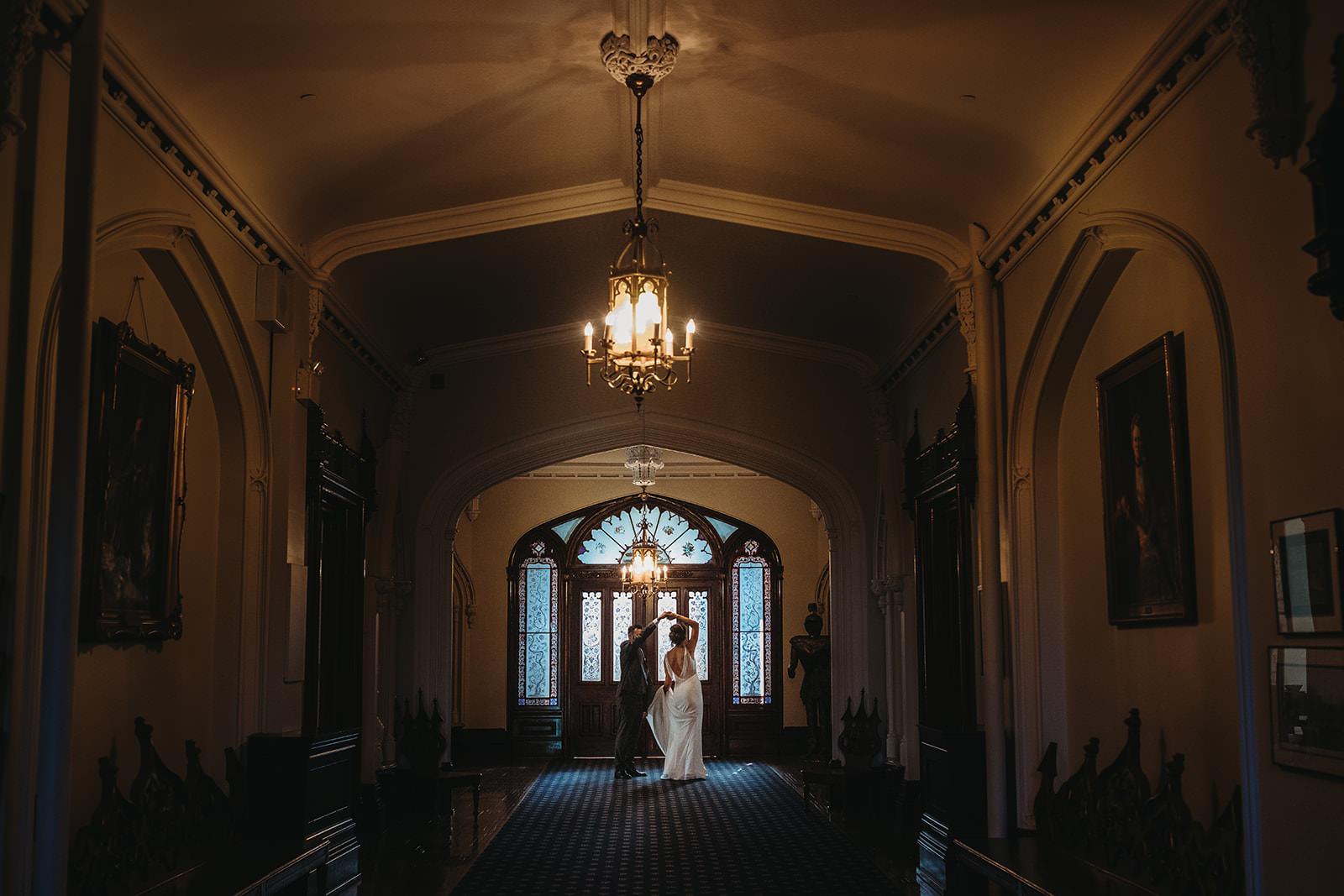 indoor photography locations in Toronto, natural light studios in Toronto, indoor wedding photography Toronto