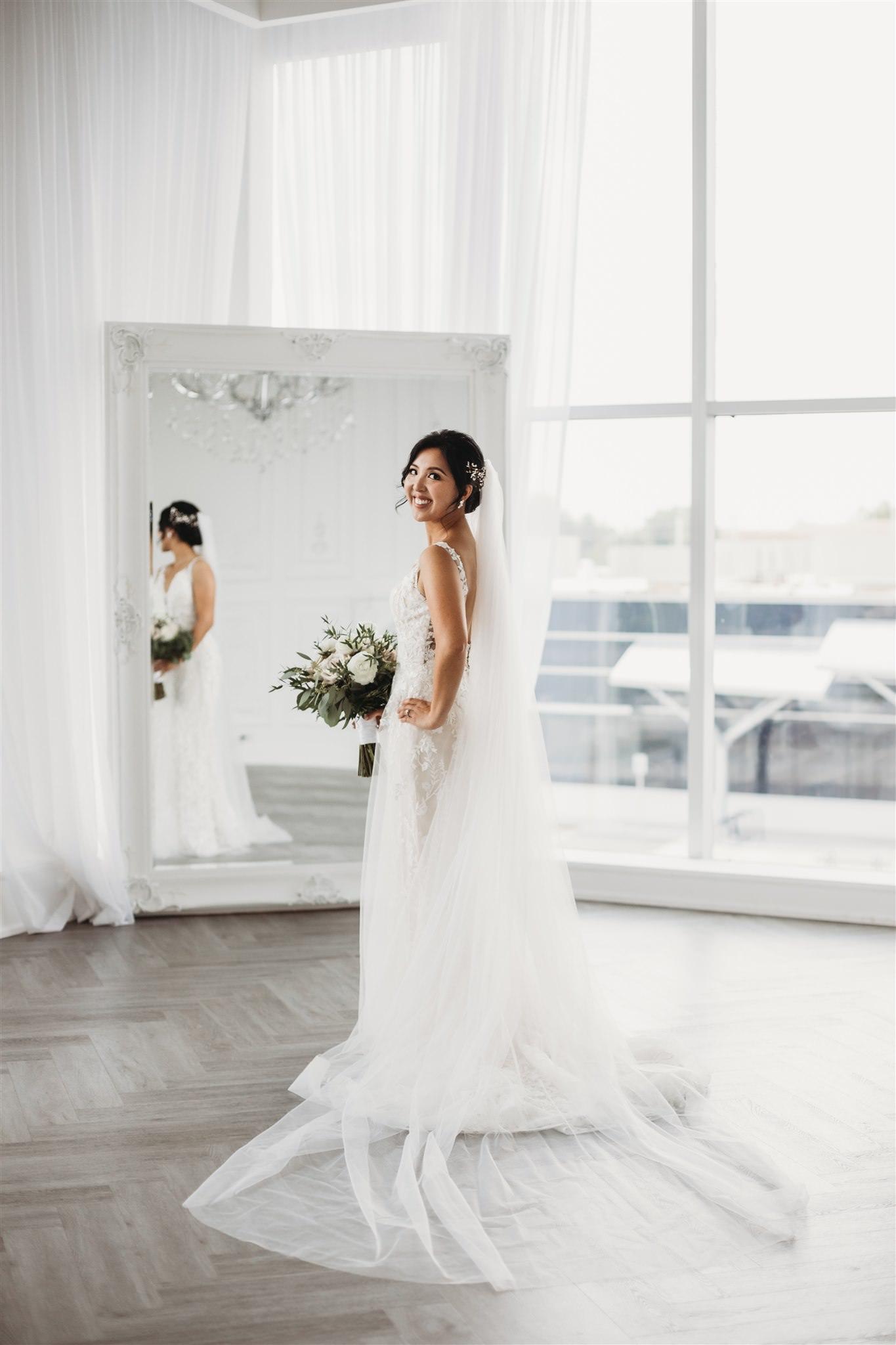 Rainy Day Backyard Wedding, Toronto wedding photographer, Ten2ten Photography, Richmond Green Wedding