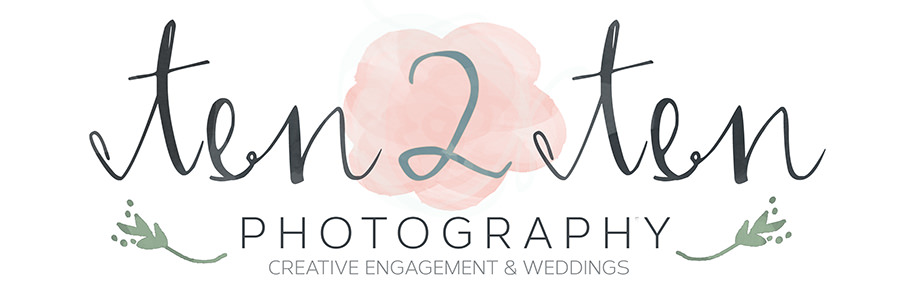 Ten·2·Ten Photography | Toronto Wedding Photography logo